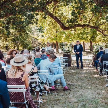 Wonderlust Wedding Castle to rent in France