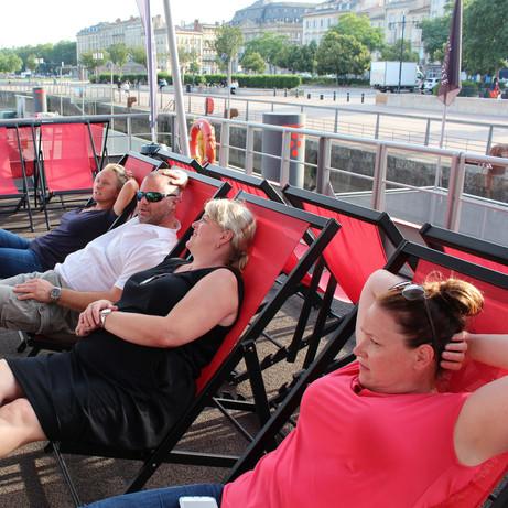 Holiday Rentals near Nice