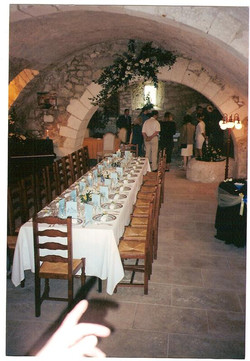 typical French Chateau to rent for party with pool & accommodation in Dordogne