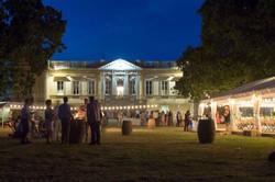 destination wedding venue in France , Bordeaux