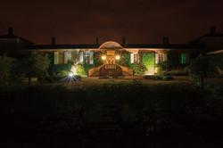 elegant destination wedding venues in South West France, with vineyards