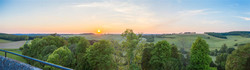 Astonishing Holiday to rent in French Castle around Bordeaux