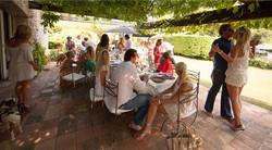 Big villa for wedding venue  & holidays , on French Riviera , around Cannes