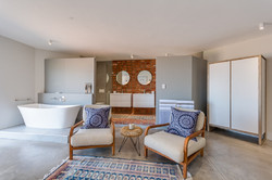 brenton-on-sea Holiday Rental, Western Cape, South Africa