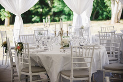 chateau to rent for wedding with pool in Dordogne