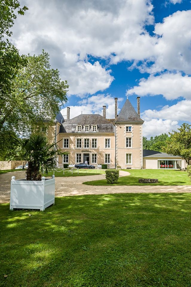 French holiday rental with activities planning in south  west of France