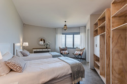 Holiday accommodation Brenton-on-sea, Western Cape, South Africa