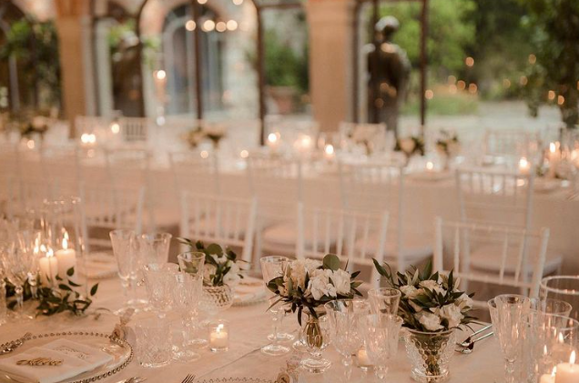 wedding venue and hliday rental r in Tuscany