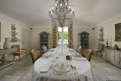 exclusive french riviera  private wedding and event venue with swimming pool& accommodation