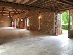 villa to rent in Dordogne, Wine tour with day coordinator near bordeaux