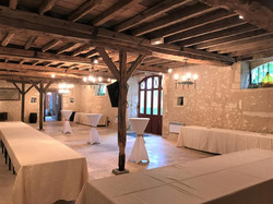 Holiday villa , Activities planning close to bordeaux
