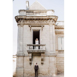 self-catering chateau to rent for wedding in South west France, Bordeaux