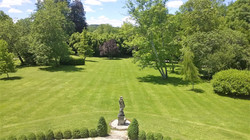 wedding venue in Castle to rent with pool in Dordogne