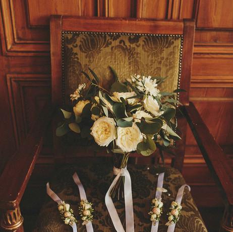 destination wedding venue in french riviera