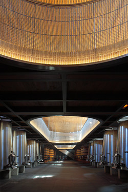 Beautiful dream wedding venue in vineyards in st Emilion , Bordeaux in south West France