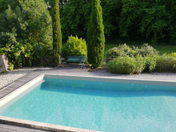 French Castle to rent with wedding venue around bordeaux