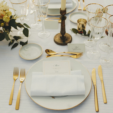 new romantic destination wedding venue to rent around bordeaux