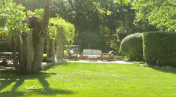 Wedding Venue holidays south France Cannes french riviera