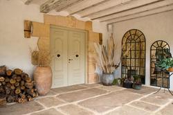 Santander large property rental