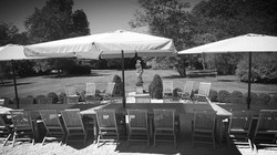 Romantic & exclusif wedding venue to rent with accommodation in south of France
