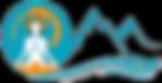 himalayan logo new.png