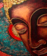 Tibetan-meditation.jpg
