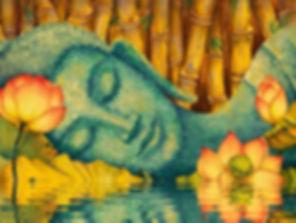 lying-Buddha.jpg