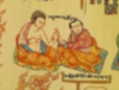 4bc13c82c666541bb34dc14f1942b995--tibeta