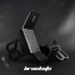 portada brackets001
