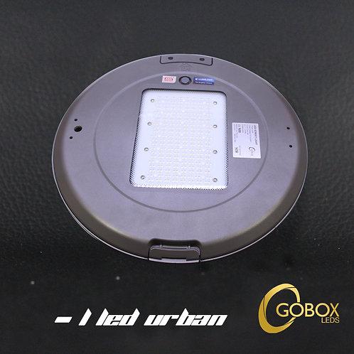 SERIES -L LED URBAN LIGHT