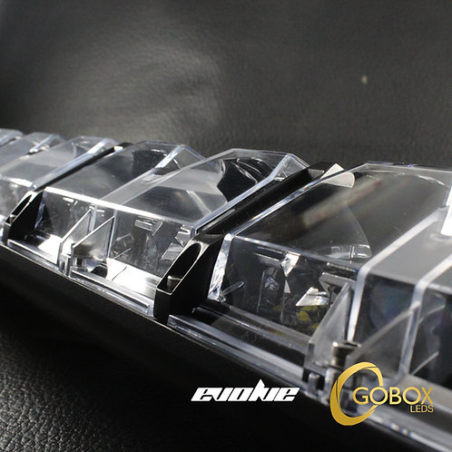 Barra Evolve AURORA 30 Pulgadas