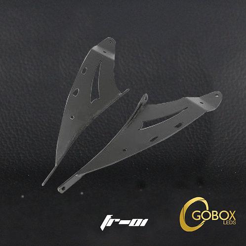 FR-01 para Barra Led