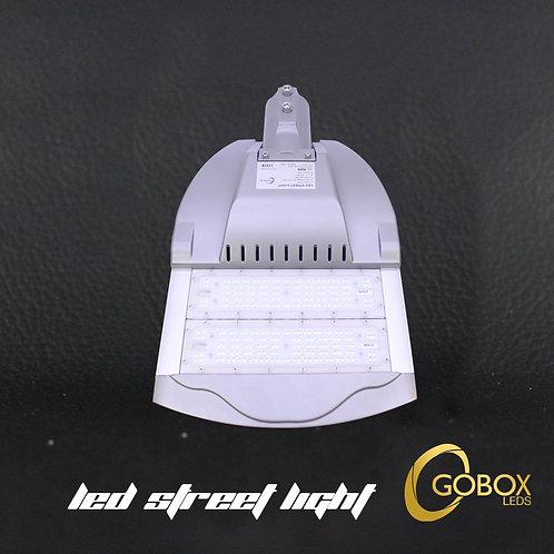 Serie H LAMP LED STREET LIGHTS