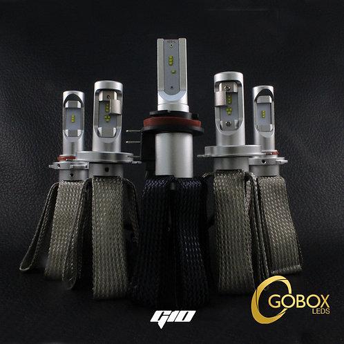 kit LED g10