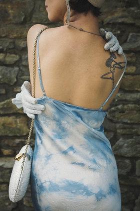 Summer Slip - Marbled