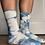 Thumbnail: Bamboo Socks