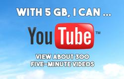 EN - Youtube