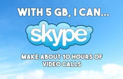 EN - Skype