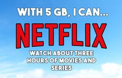 EN - Netflix