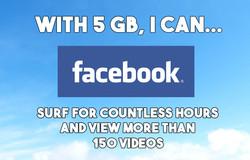 EN - Facebook