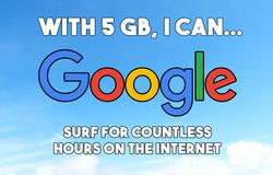 EN - Google
