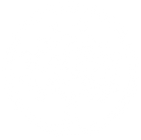 Circle English Academy