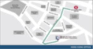 KRS map 2019.jpg