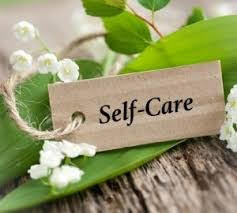 Why Self-Care Is Both Essential And Beneficial For Your Mental Health