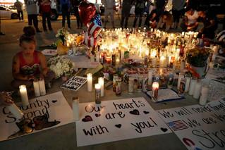 Stop Blaming The Mentally Ill For Gun Violence