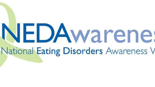 NEDA Awareness Week Information