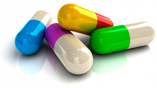 What To Know About Going On Medication