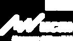 Logo UCM emergencia móvil