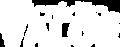 Logo Crédito de valor