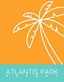 Atlantis Park Resort logo